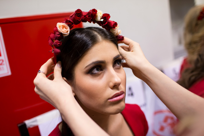 Финал Мисс России 2014 - 27