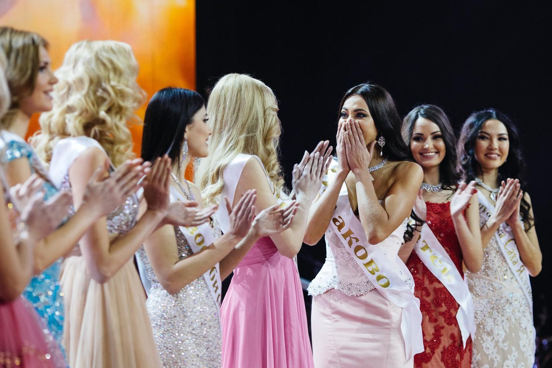 Финал Мисс России 2014 - 70