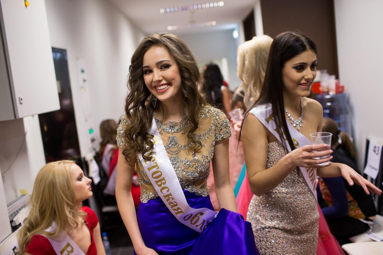 Финал Мисс России 2014 - 62