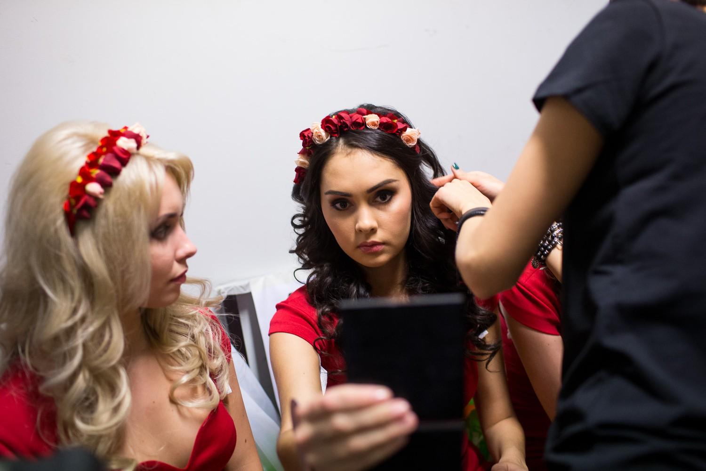 Финал Мисс России 2014 - 28