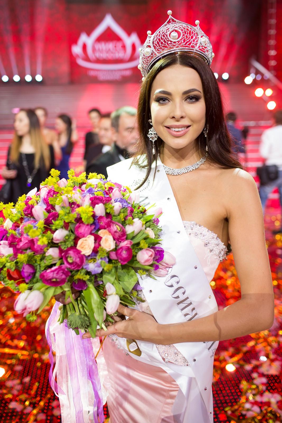 Финал Мисс России 2014 - 79