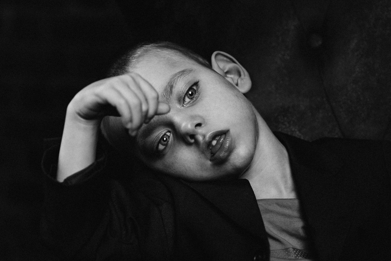 Портреты - 18