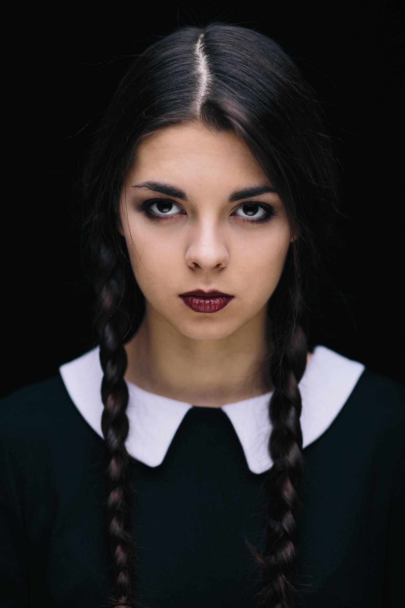 Портреты - 48