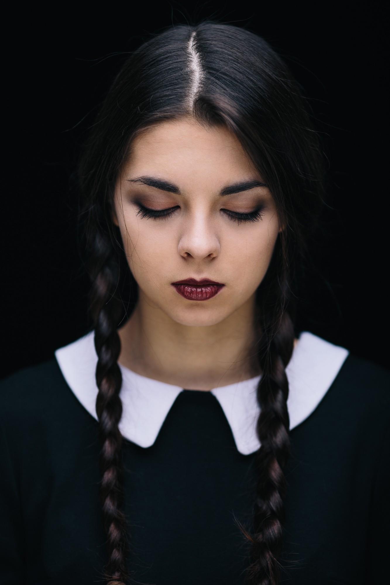 Портреты - 47