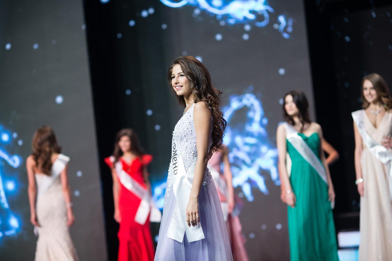 Финал Мисс России 2016 - 88
