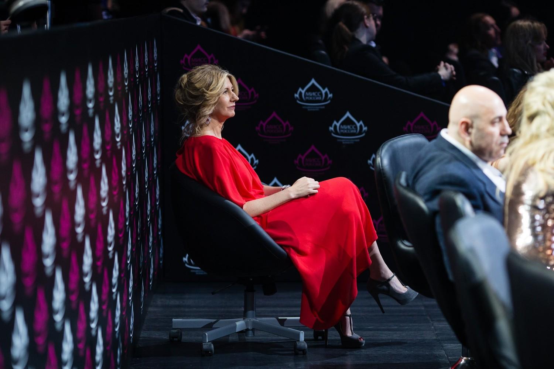 Финал Мисс России 2016 - 90