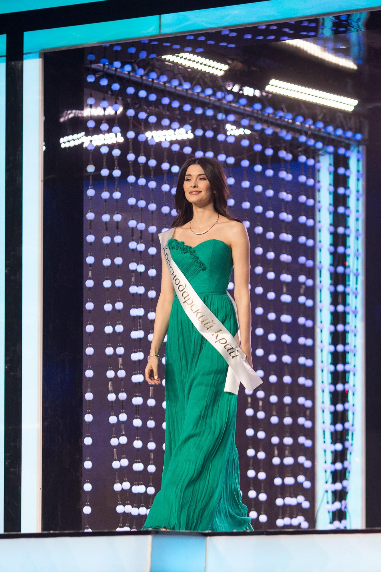 Финал Мисс России 2016 - 108