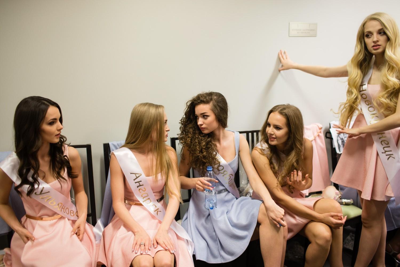 Финал Мисс России 2016 - 81