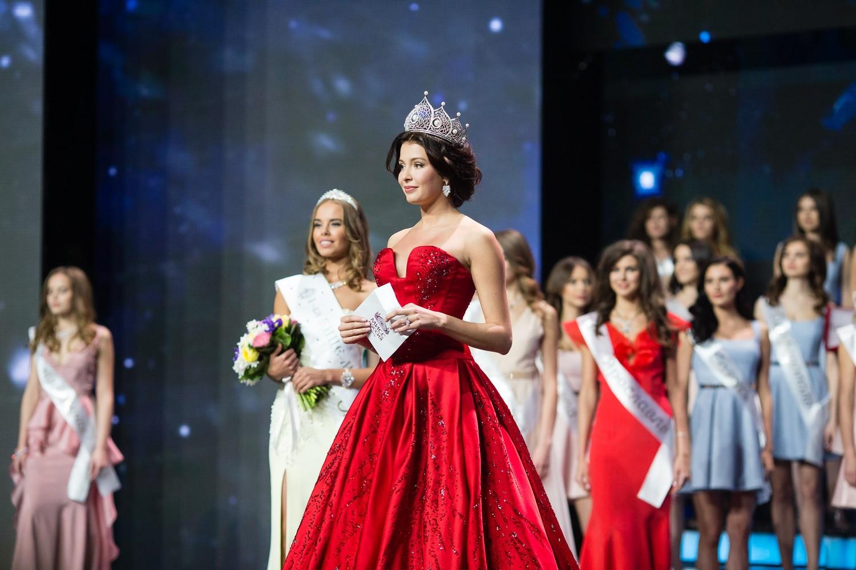 Финал Мисс России 2016 - 113