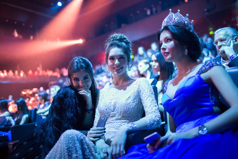 Финал Мисс России 2016 - 57