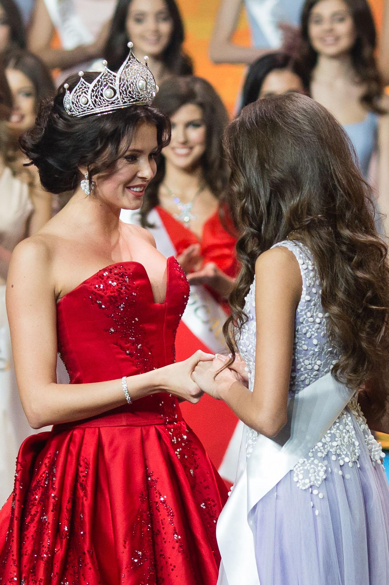 Финал Мисс России 2016 - 114