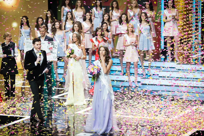 Финал Мисс России 2016 - 116