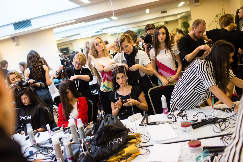 Финал Мисс России 2016 - 30