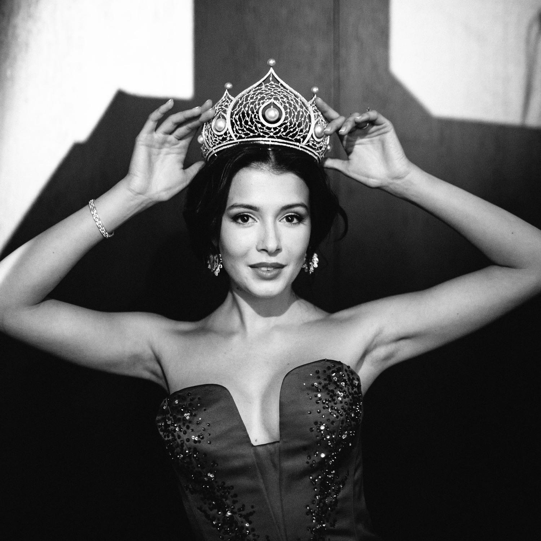 Финал Мисс России 2016 - 103