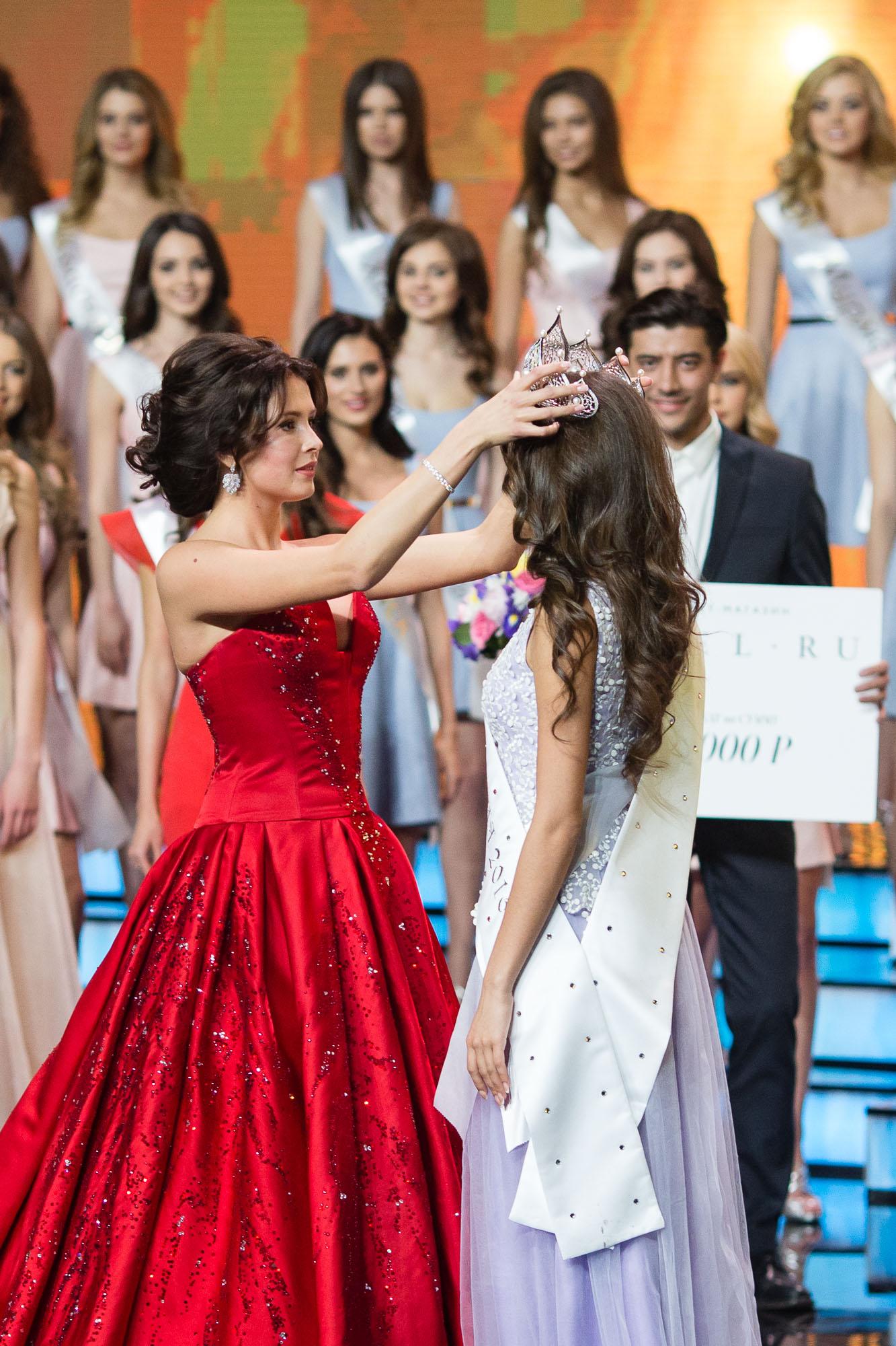 Финал Мисс России 2016 - 115