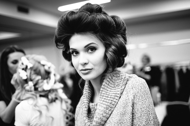 Финал Мисс России 2016 - 29