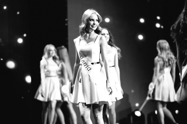 Финал Мисс России 2016 - 55