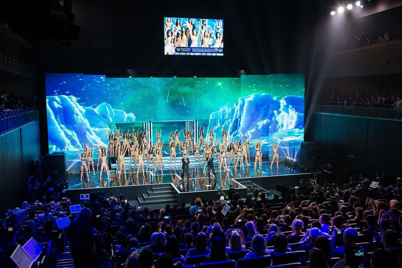 Финал Мисс России 2016 - 73