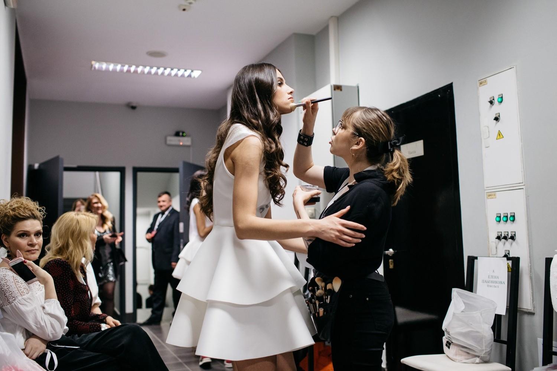 Финал Мисс России 2019 - 50