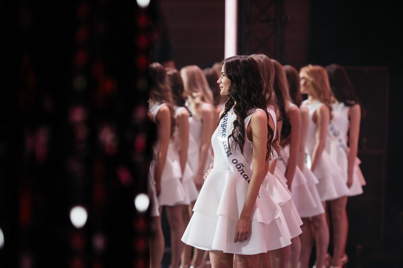 Финал Мисс России 2019 - 56