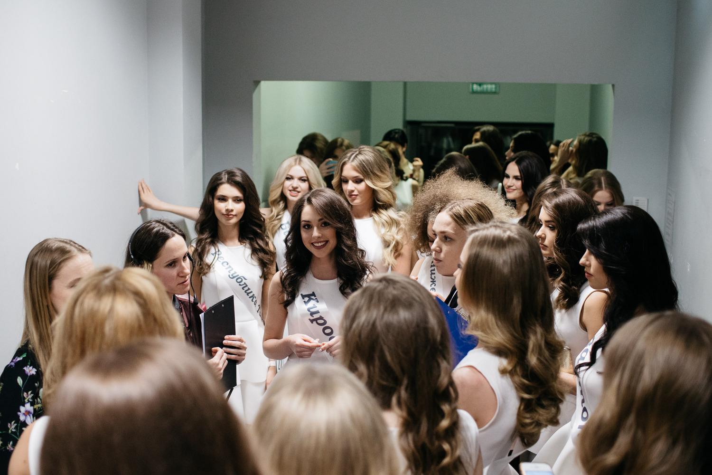Финал Мисс России 2019 - 47