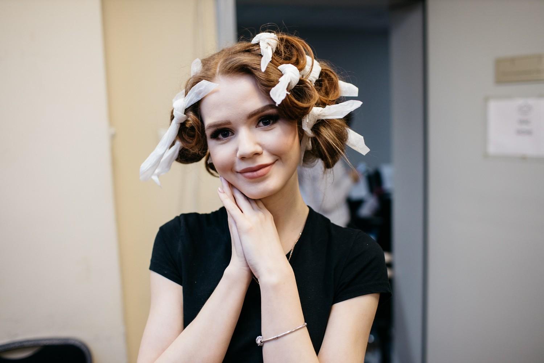 Финал Мисс России 2019 - 29