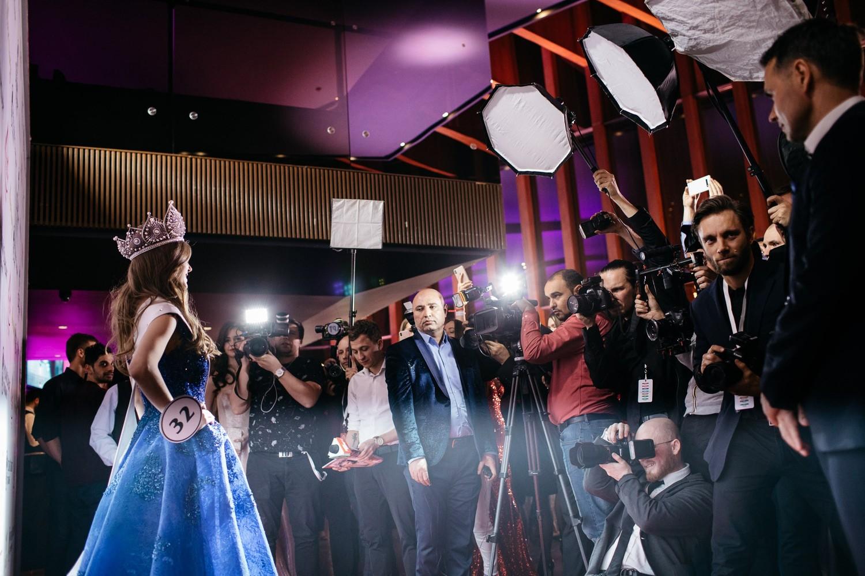 Финал Мисс России 2019 - 94