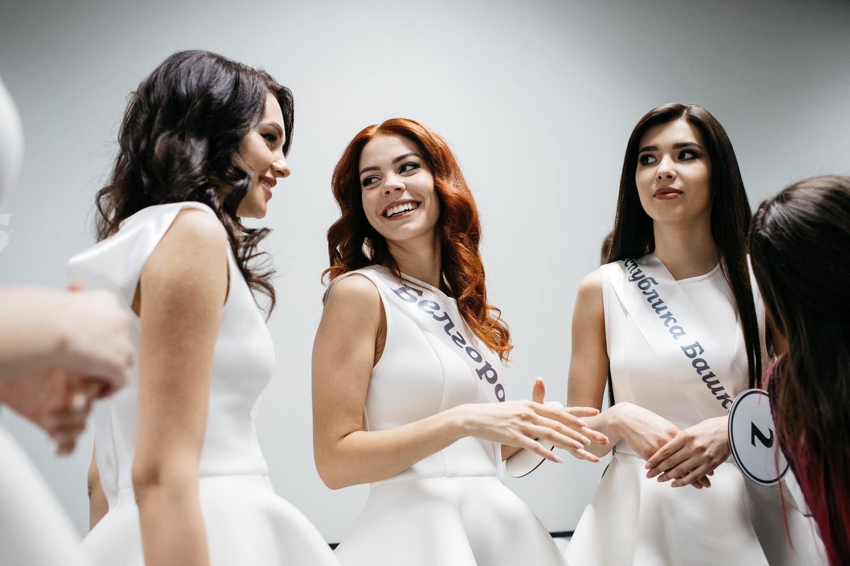 Финал Мисс России 2019 - 49