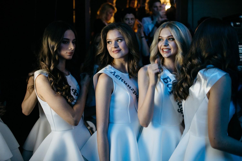 Финал Мисс России 2019 - 53