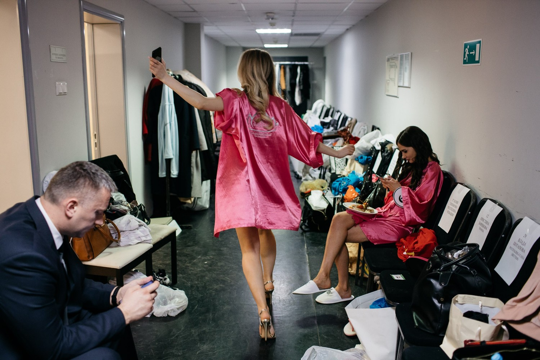 Финал Мисс России 2019 - 74