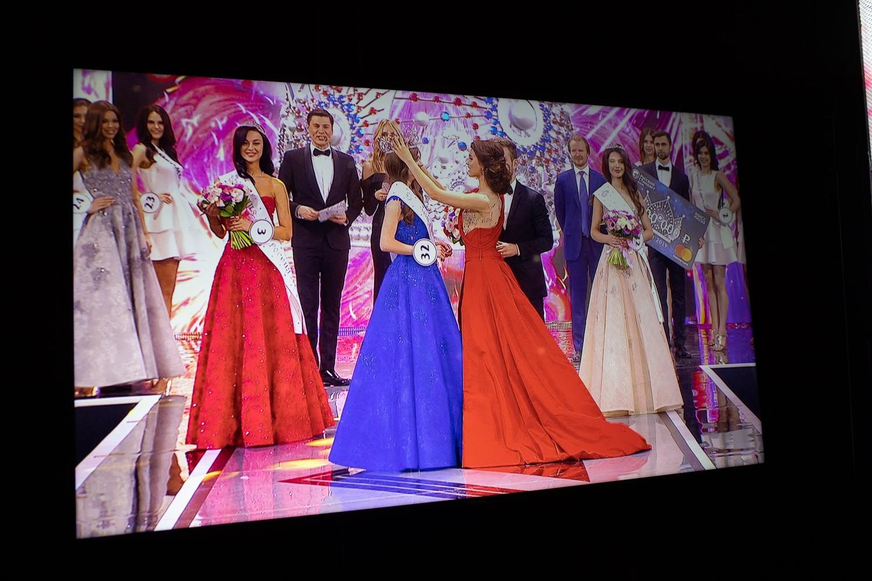 Финал Мисс России 2019 - 92