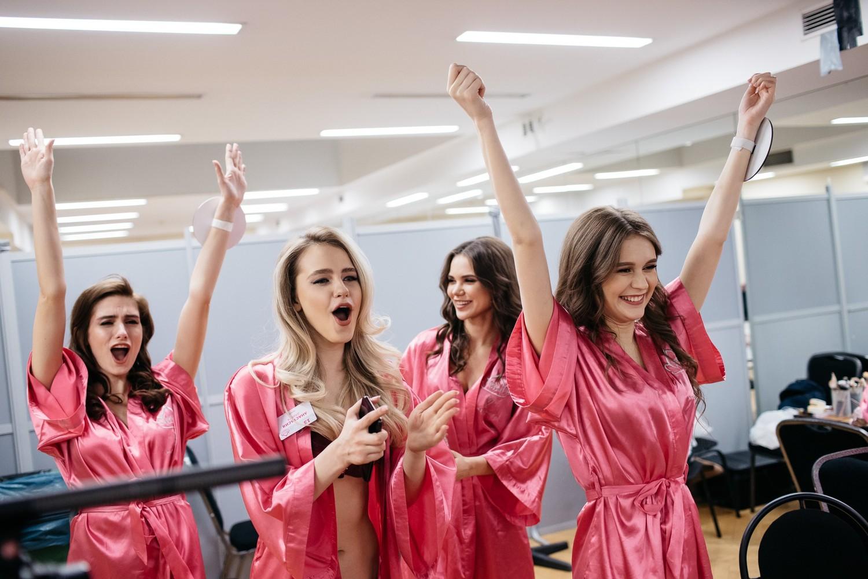 Финал Мисс России 2019 - 75