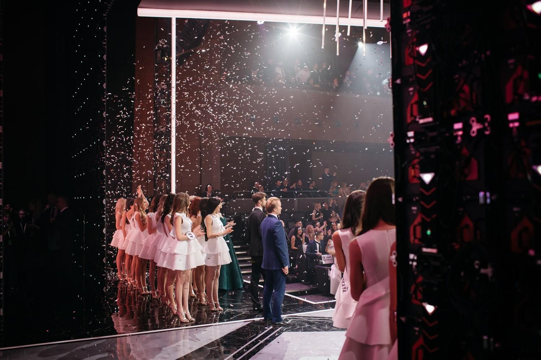 Финал Мисс России 2019 - 93