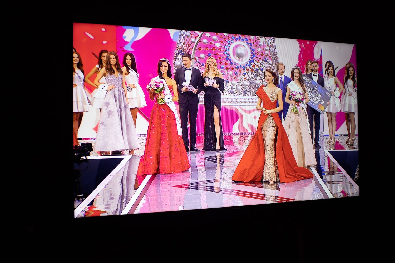 Финал Мисс России 2019 - 90