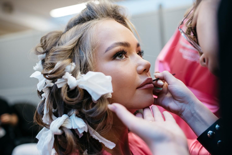 Финал Мисс России 2019 - 28