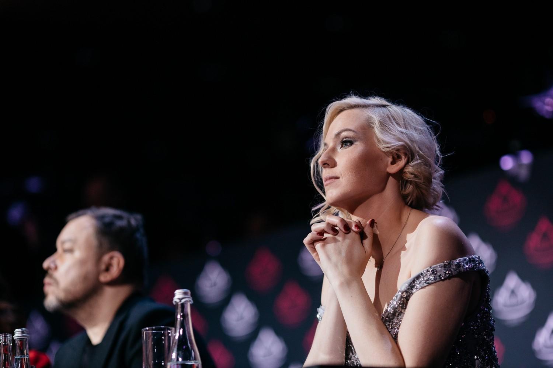 Финал Мисс России 2019 - 82
