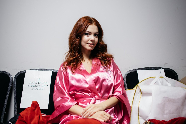 Финал Мисс России 2019 - 30