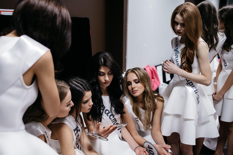 Финал Мисс России 2019 - 81