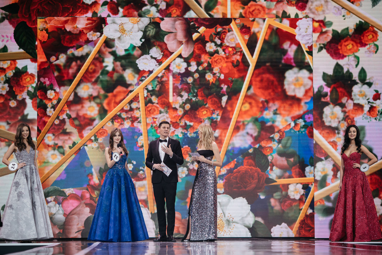 Финал Мисс России 2019 - 83