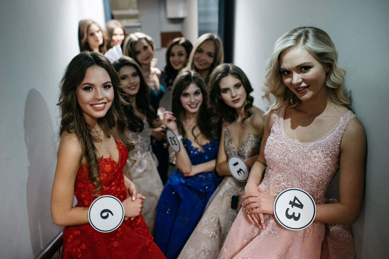 Финал Мисс России 2019 - 85