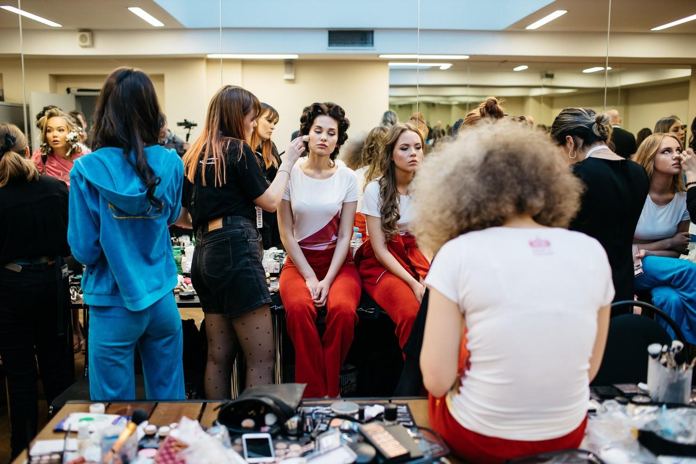 Финал Мисс России 2019 - 33
