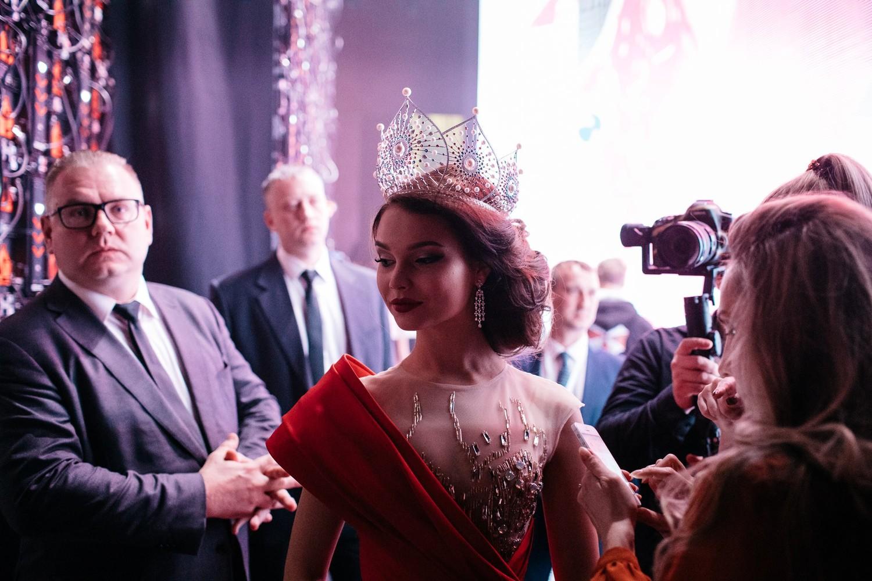 Финал Мисс России 2019 - 87