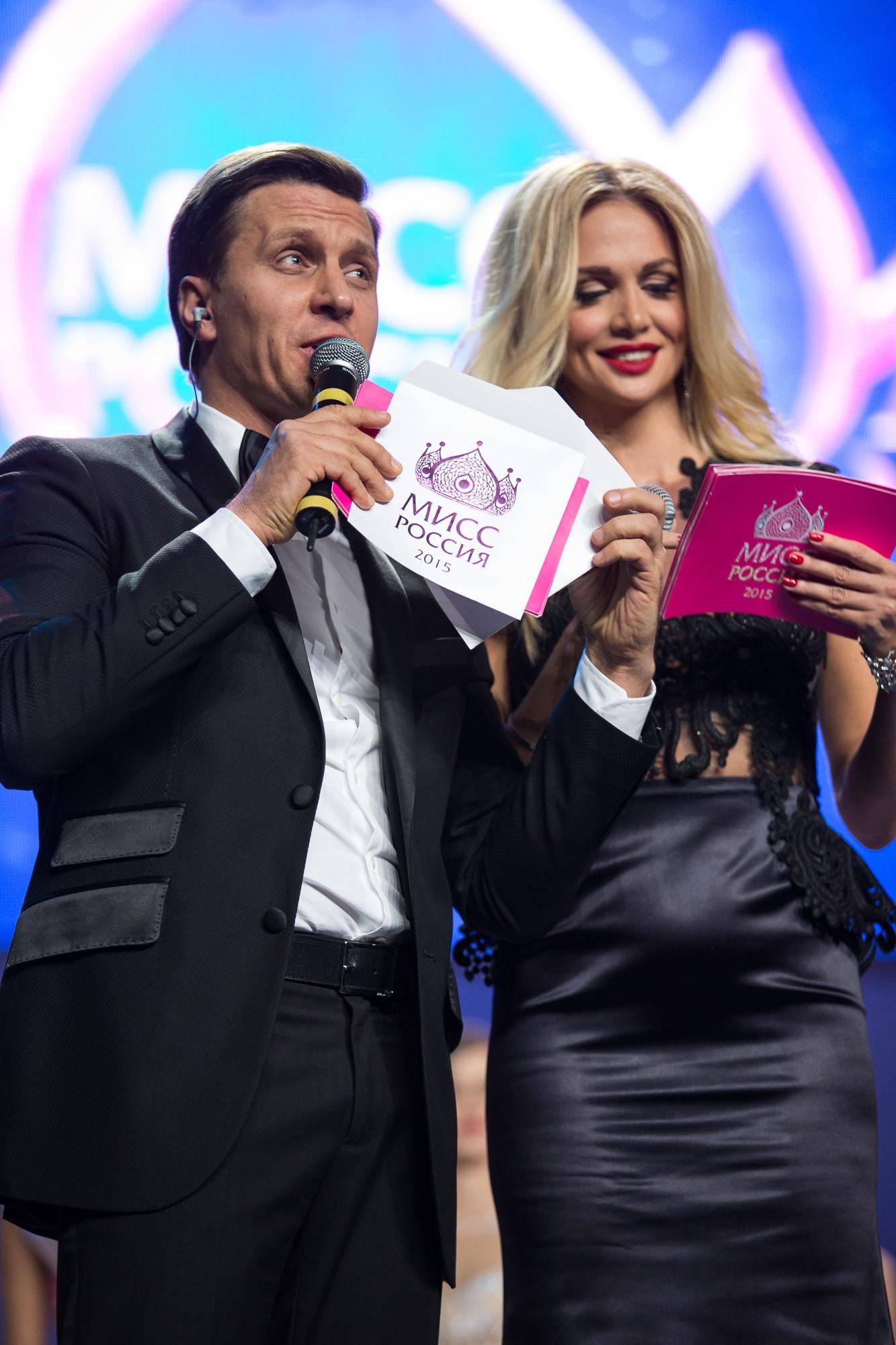 Финал Мисс России 2015 - 79
