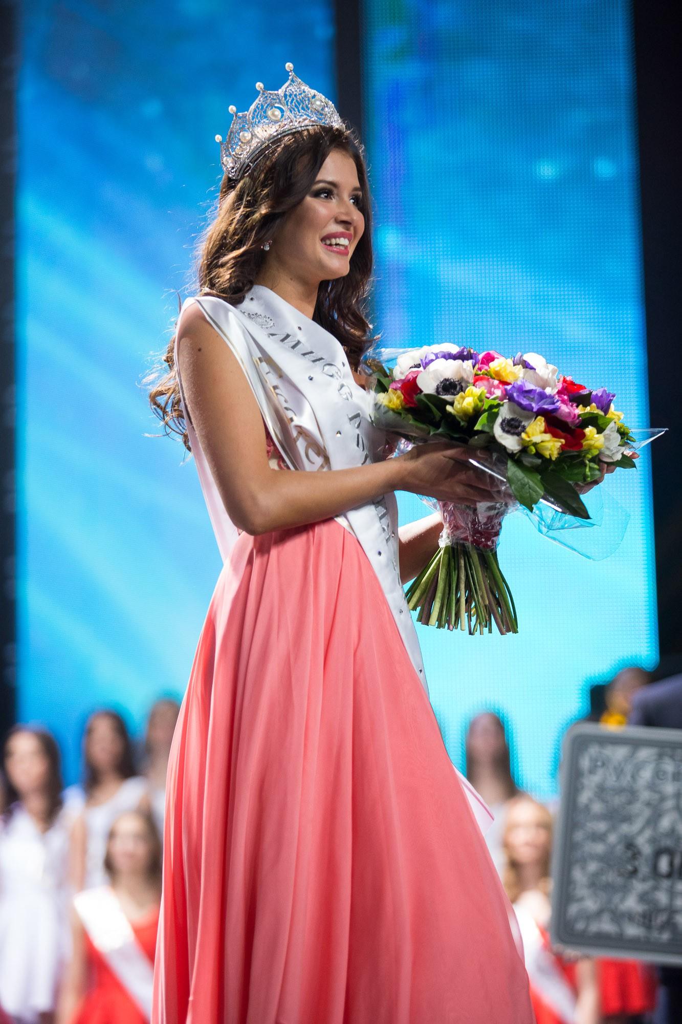 Финал Мисс России 2015 - 89