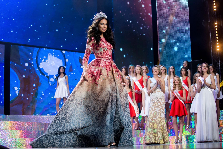 Финал Мисс России 2015 - 82