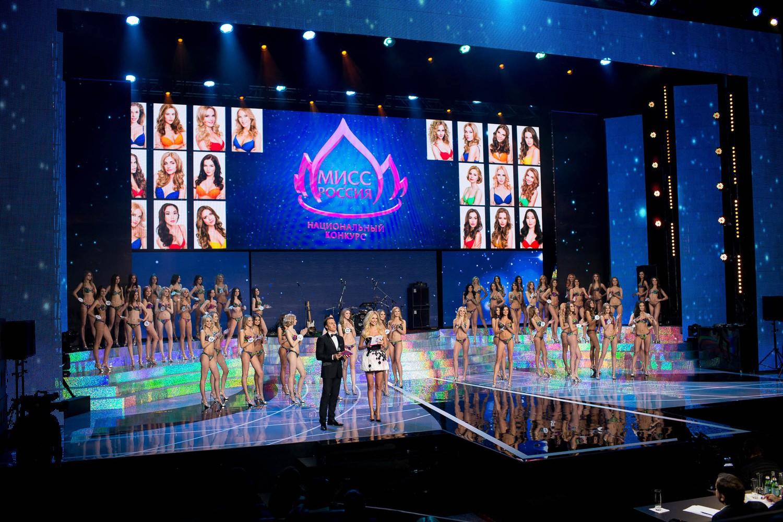Финал Мисс России 2015 - 52