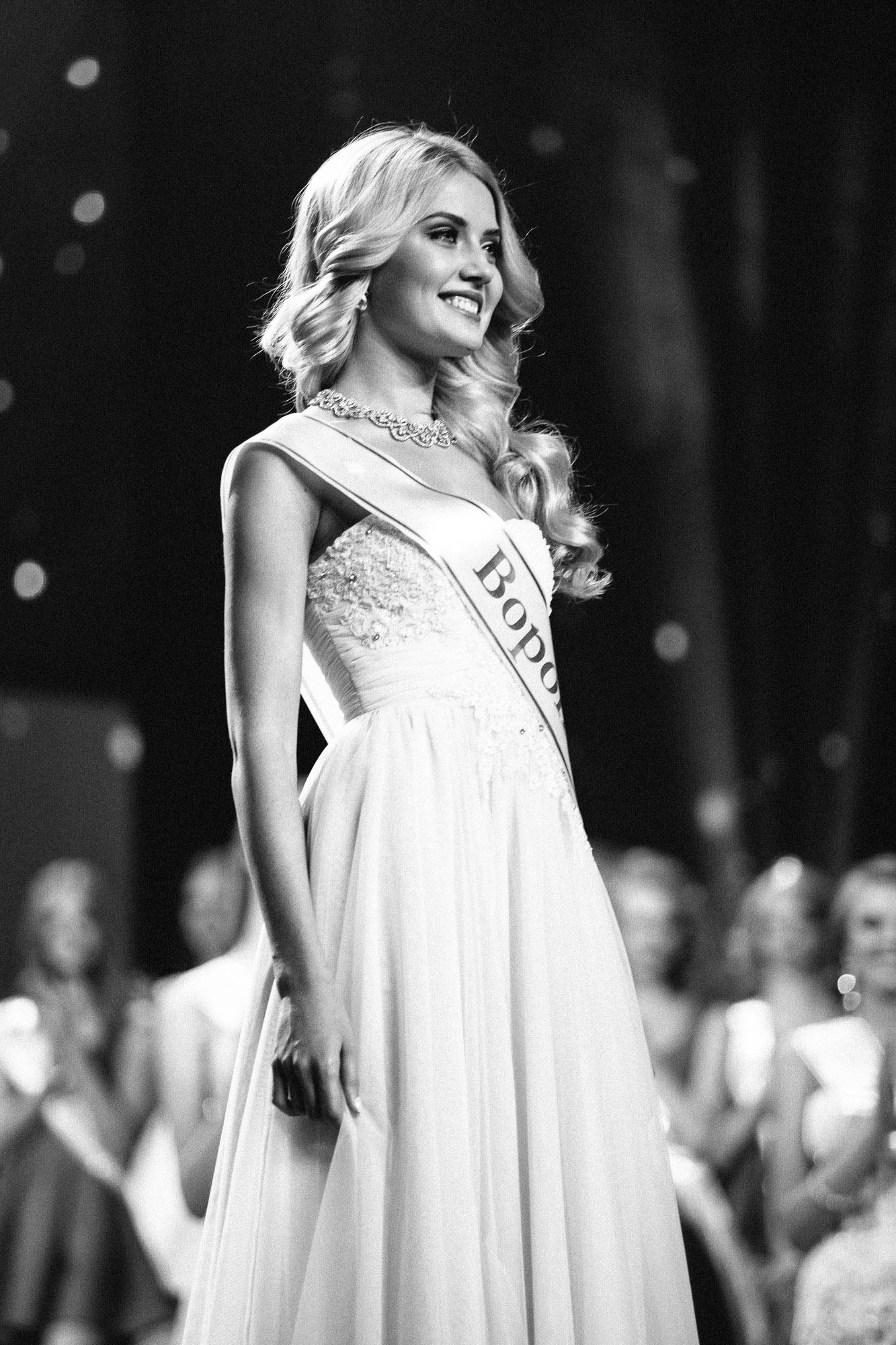 Финал Мисс России 2015 - 78