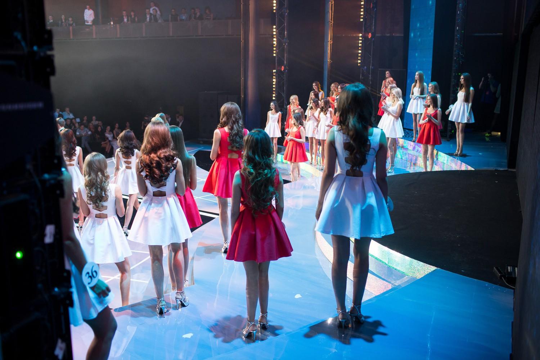 Финал Мисс России 2015 - 43