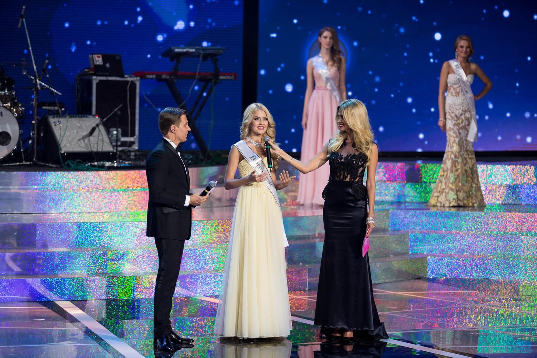 Финал Мисс России 2015 - 62