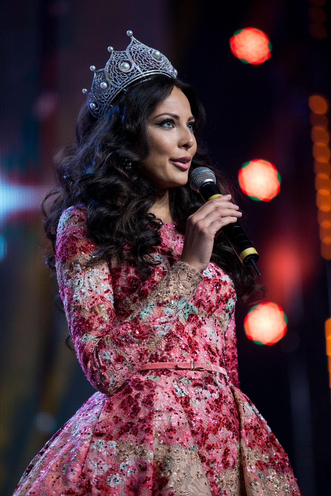 Финал Мисс России 2015 - 84